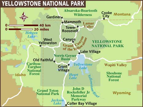 map_of_yellowstone-national-park